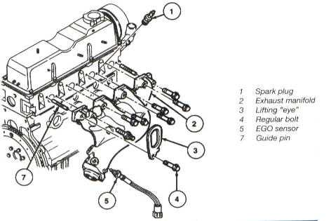 wiring diagram for 2001 club car with Diagram Moreover Ford 4 6 Torque Specs On 96 Mercury Mystique Engine on Ingersoll Rand Wiring Diagrams moreover Wiring Diagram Electric Vehicle likewise Tr6 Spin On in addition 01 Ford Taurus Power Steering Pump furthermore Club Car Battery Wiring Diagram 36 Volt.