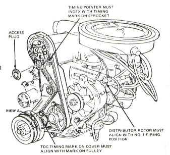 302 omc wiring diagram with 1972 Pinto Engine Diagram on Ford Upgrade To A Pmgr Starter as well 1972 Pinto Engine Diagram in addition